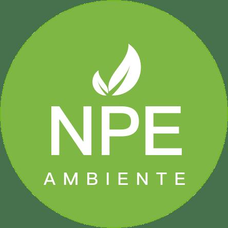 NPE Ambiente - Consulenza e servizi per la Gestione dei Rifiuti